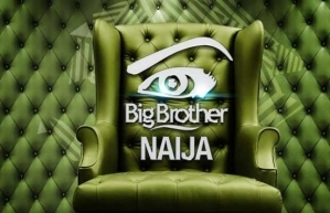 BB Naija: Viewers call out Big Brother over expired stout